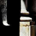005_foto-di-rolando-marini_citta-idealisui-confini-dellombra