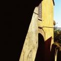 009_foto-di-rolando-marini_citta-idealisui-confini-dellombra