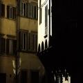 011_foto-di-rolando-marini_citta-idealisui-confini-dellombra