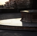 012_foto-di-rolando-marini_citta-idealisui-confini-dellombra