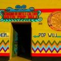 0005_piazza_guatemala