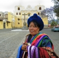 0005_piazza_guatemalaa-4