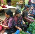0005_piazza_guatemalaa-6