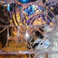 0015_piazza_belgio_ghiaccio-1-6
