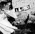 antuono-maria-angela_i-luoghi-delle-donne-6