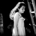 antuono-maria-angela_i-luoghi-delle-donne-7