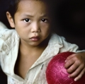 garzone-cristina-asppettando-la-vita_bimba-white-thai-5