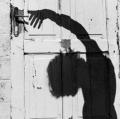 paglionico-cristina_ombre-1