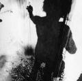paglionico-cristina_ombre-2