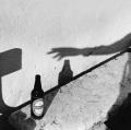 paglionico-cristina_ombre-4