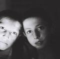 schinina-franca_i-ragazzi-di-bucarest-3