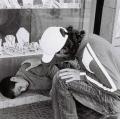 schinina-franca_i-ragazzi-di-bucarest-6
