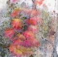 foglie-di-mario-caramanna-12