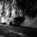b5_villaggi-medanos-estancia