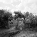 b7_villaggi-maximo-paz-barrio-oeste