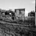 b8_villaggi-m-paz-barrio-oeste