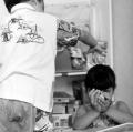 005-consiglio-gianfranco_ludoincontro