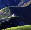 giuseppe-cannoni_il-colore-nel-paesaggio-13