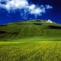 giuseppe-cannoni_il-colore-nel-paesaggio-14