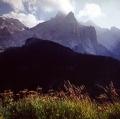 giuseppe-cannoni_il-colore-nel-paesaggio-2
