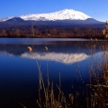 001_vista-dal-lago-currida-randazzo