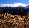 002_vista-dal-lago-currida-randazzo-anno-2002