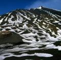 038_la-montagnola-vista-dal-rifugio-sapienza-nicolosi