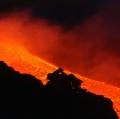 067_fiume-di-lava_anno-1983