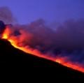 068_lungo-fiume-di-lava_anno-2001