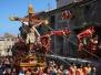 I Giudei di San Fratello di Bonanno, Fichera, Urso