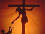 I riti della Settimana Santa - a cura dei Soci