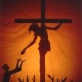 003_i-riti-della-settimana-santa-in-sicilia