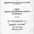 004_i-riti-della-settimana-santa-in-sicilia