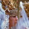 005_i-riti-della-settimana-santa-in-sicilia