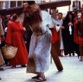 006_i-riti-della-settimana-santa-in-sicilia