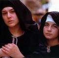 008_i-riti-della-settimana-santa-in-sicilia
