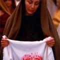 010_i-riti-della-settimana-santa-in-sicilia