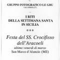 011_i-riti-della-settimana-santa-in-sicilia