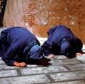 013_i-riti-della-settimana-santa-in-sicilia
