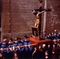 018_i-riti-della-settimana-santa-in-sicilia