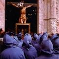 019_i-riti-della-settimana-santa-in-sicilia