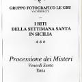 020_i-riti-della-settimana-santa-in-sicilia