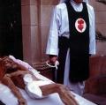021_i-riti-della-settimana-santa-in-sicilia