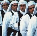 022_i-riti-della-settimana-santa-in-sicilia