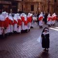 025_i-riti-della-settimana-santa-in-sicilia
