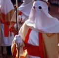026_i-riti-della-settimana-santa-in-sicilia