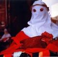028_i-riti-della-settimana-santa-in-sicilia