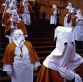 030_i-riti-della-settimana-santa-in-sicilia
