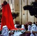 032_i-riti-della-settimana-santa-in-sicilia