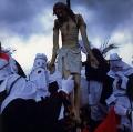 035_i-riti-della-settimana-santa-in-sicilia